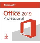 Office 2019 Professional (PC)